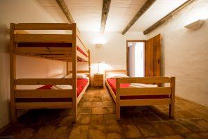 bunk beds alentejo