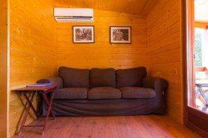 cabin alentejo portugal