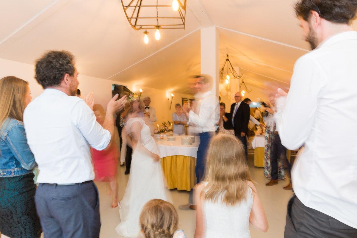 wedding alentejo
